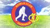 bowls-club-oudenrijn