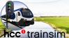 hcc-trainsim-ig