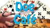 Doe Café