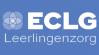 eclg-leerlingenzorg