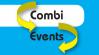 Combi Events