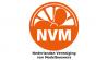 NVM (modelbouw)