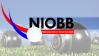 niobb