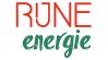 rijne-energie