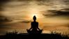 Yoga (mevr. Meijers-Halle)