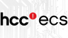 HCC! eCS-ig