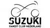suzuki-bandit-club-nederland