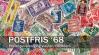 postfris-68